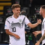 Fünf Youngster to watch: Die Stars von morgen – Teil I