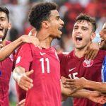 Copa-America-Vorschau Katar: Erst Gast, dann Gastgeber – ein Stürmer liefert Assists ohne Ende