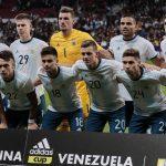 Copa-America-Vorschau Argentinien: Messis letzter Streich?