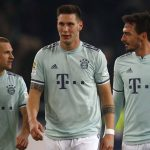 Die teuersten Abwehrspieler bei Comunio: Hummels auf dem Vormarsch – fünf Bayern ganz oben