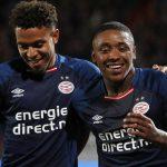 Comunio-Gerüchteküche: Embolo-Transfer fast durch – Schalke kriegt Kabak, Bayern will Bergwijn