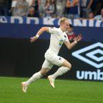 Fünf Youngster to watch: Die Stars von morgen – Teil II