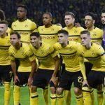 Borussia Dortmund nach Saisonende: Der Angriff auf die Bayern