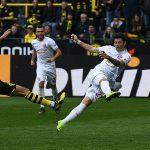 Kaufempfehlungen Fortuna Düsseldorf: Ein Fixpunkt im Angriff und etwas spekulieren