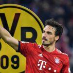 Pro und Contra: Hummels-Rückkehr nach Dortmund