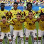 Copa-America-Vorschau Kolumbien: Mit James zum Titel?
