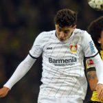 Die teuersten Mittelfeldspieler bei Comunio: Havertz behauptet sich – Brandt und sein Nachfolger dabei