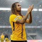 Wolfsburgs Neuzugang Kevin Mbabu im Comunio-Check: Konkurrenz für William – mit Vorteilen