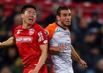 Chang-hun Kwon wechselt zum SC Freiburg