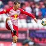 Gladbach-Neuzugang Stefan Lainer im Comunio-Check: Rechts hinten gesetzt