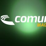 Neue Verpackung! Aus Comunioblog wird ComunioMagazin