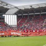 Mainz' Neuzugang Omer Hanin im Comunio-Check: Chance auf die Nummer eins?