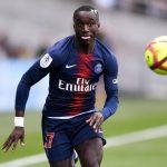 Leverkusens Neuzugang Moussa Diaby im Comunio-Check: Eines der ganz großen Talente