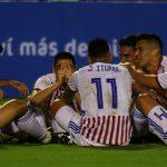 Copa-America-Vorschau Paraguay: Die Hoffnung ruht auf einem Top-Trio