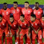 Copa-America-Vorschau Peru: Ohne Pizarro – trotzdem sollen es die Altstars richten