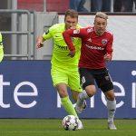 Thomas Pledl: Ein Absteiger mit viel Talent für Fortuna Düsseldorf