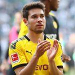 Comunio-Gerüchteküche: Dortmund vor Hummels-Zuschlag – Guerreiro geht wohl zu Barca