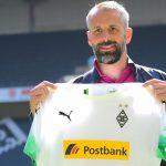 Borussia Mönchengladbach nach Saisonende: Rose fordert mehr Gier