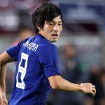 Copa-America-Vorschau Japan: Ein 35-Millionen-Transfer soll es richten
