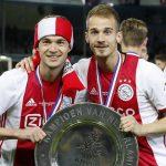 Comunio-Gerüchteküche: Wechselt ein BVB-Star zu Barcelona? Leverkusen will Ajax-Verteidiger