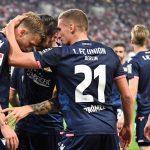 Die zehn besten Spieler von Union Berlin: Trimmel, Zulj & Co.