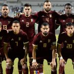Copa-America-Vorschau Venezuela: Außenseiter mit Chance