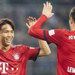 Comunio-Gerüchteküche: Freiburg holt Bayern-Talent – Rodrigo komm nicht zum FCB