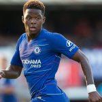 Hertha-Neuzugang Daishawn Redan im Comunio-Check: Dilrosuns Kumpel kommt von Chelsea!
