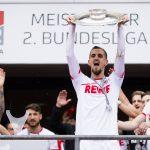 Kaufempfehlungen Mittelfeld: Youngster, Aufsteiger & Spielmacher