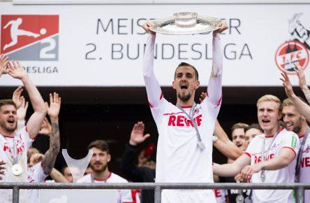 Drexler Köln Aufsteiger Bundesliga Spielmacher Tore Comunio Cropped
