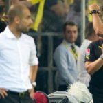 Comunio History zum Supercup: Klopps Rache und Peps erste Pleite