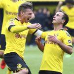 Kaufempfehlungen Borussia Dortmund: Diese BVB-Stars lohnen sich 2019/20