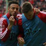 Kaufempfehlungen FC Bayern: Diese Stars lohnen sich in der Saison 2019/20
