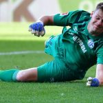 Comunio-Gerüchteküche: Steigt RB Leipzig in den Poker um Alexander Nübel ein?
