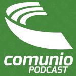 ComunioPodcast Folge 39: Comunio für den ganzen Planeten