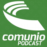 Der ComunioPodcast – Folge 18: Spannende Bankdrücker