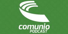 Comunio Podcast