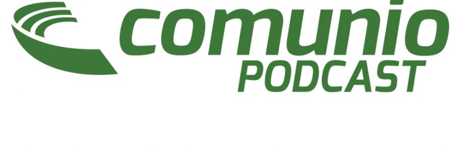 comunio-podcast-teaser