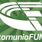 World Grand Prix Darts: Die Ergebnisse & ComunioFUN-Punkte – Achtelfinale, Mittwoch