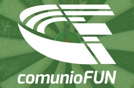 comuniofundarts2.1