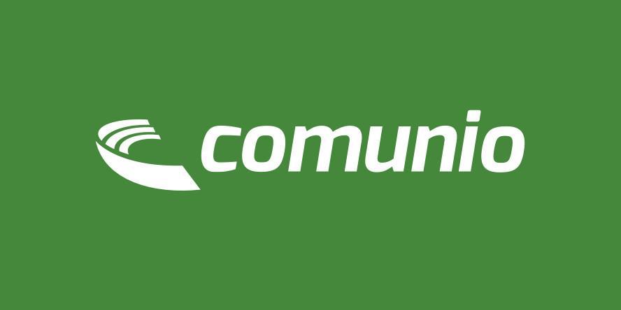 Comunio