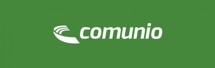 comuniogruen984