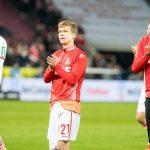 Kaufempfehlungen 1. FC Köln: Drei vor dem (endgültigen) Durchbruch