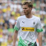 Wechselaspiranten: Diese Spieler könnten noch gehen – Teil 2 von Gladbach bis Düsseldorf