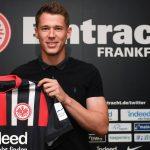 Frankfurts Neuzugang Erik Durm im Comunio-Check: Durchbruch im zweiten Anlauf?