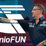 World Matchplay Darts 2019: Spiele jetzt das kostenlose Managerspiel ComunioFUN!