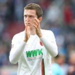Wechselaspiranten: Diese Spieler könnten noch gehen – Teil 3 von Hertha bis Union