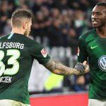 Kaufempfehlungen Wolfsburg: Ein Trio mit bärenstarkem Preis-Leistungs-Verhältnis