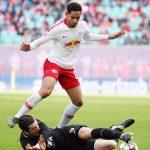 Kaufempfehlungen RB Leipzig: Vier für alle Positionen