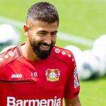 Kaufempfehlungen Leverkusen: Drei Stars für die Saison 2019/20